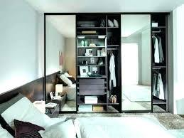 armoire colonne chambre interieur de la maison armoire penderie chambre