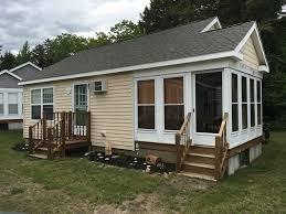 2 bedroom cottage 2 bedroom cottage w pools tub tennis homeaway moody