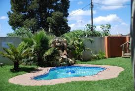 guesthouse daan u0027s place graskop south africa booking com
