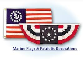 Decorative Flags For The Home Annin Flagmakers Oldest And Largest Flag Manufacturer In The