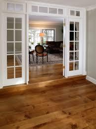 thin laminate wood flooring