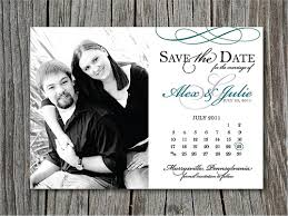 save the date magnets wedding custom wedding invitation suite teal silver pittsburgh luxury
