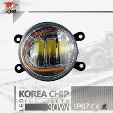 jeep check engine light reset lyc led car light shop for jeep tj fog lights daytime running ls