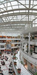 fashion center at pentagon city omniplan