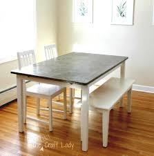 dining room sets ikea best ikea dining room chairs liltigertoo modern home living ideas