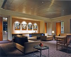 success metallic paint in commercial interiors scuffy blog by