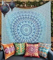 hippie home decor home decor best hippie home decor uk on a budget unique at home