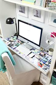 Room Decor Diys Best 25 College Dorm Desk Ideas On Pinterest Dorm Room Designs