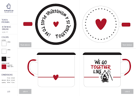2 Colors That Go Together by We Go Together Like Campfires And Marshmallows Skillshare Projects