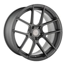 lexus compatible wheels avant garde m510 wheels for lexus 19 u0027 u0027 5x114 3mm dolphin grey