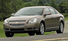 chevy malibu manual 2008 chevrolet malibu ltz quick take reviews car and driver