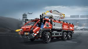 lego technic bucket wheel excavator products lego technic lego com technic lego com