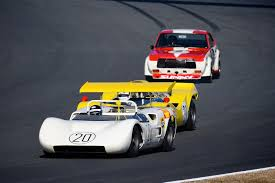 nissan nismo race car events 2016 nismo festival at fuji speedway japanese nostalgic car