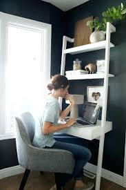 Best Desks For Small Spaces Decoration Computer Desk Ideas For Small Spaces Best Desks On