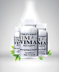vimax pills with verify code genuine official vimax rs 2 499