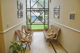 House Windows Design In Pakistan by Chaman Twitter Search