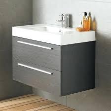 18 Inch Bathroom Vanity With Sink 18 Inch Bathroom Vanity Pnashty