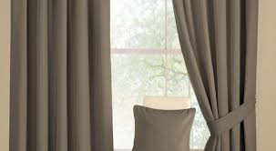 livesthrough blinds and window treatments tags contemporary