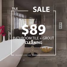 tile and grout cleaning cincinnati calloway cleaning and restoration