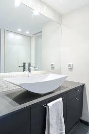 Bathroom Mirror Size Custom Size Bathroom Mirrors Nxte Club