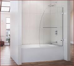 66 inch bathtub alcove home design ideas