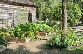Cool Backyard Ideas On A Budget 10 Smart Ways To Garden On A Budget Modern Farmer