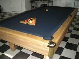 brunswick contender pool table brunswick pool table decatur classifieds claz org