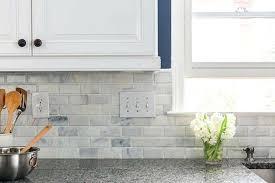 lowes kitchen tile backsplash lowes backsplash edgarquintero me