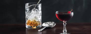 martini rossi sweet vermouth americano recipe drizly