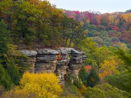 Ohio scenery images Gr8lakescamper ohio reports peak fall color conditions jpg
