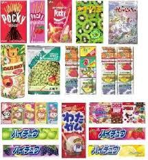 where to buy japanese candy senjaku hiyasyuwa ramune soda candy 3 by 53496