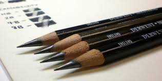 pencil for sketching the 5 best mechanical pencils for drawing and