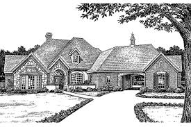 astonishing porte cochere house plans gallery cool inspiration