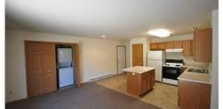 One Bedroom Apartments Eau Claire Wi Southridge Apartments Eau Claire Wi Apartments For Rent