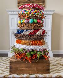 Christmas Light Storage Ideas Best 25 Wreath Storage Ideas On Pinterest Diy Christmas