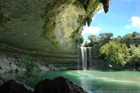 most amazing places in the us 5 of the most beautiful places in the world u2026right in the us