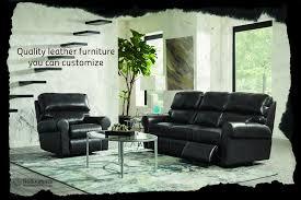 Omnia Leather Sofa 1 Source For Omnia Leather Furniture
