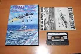 flight grip 2 games u0026 consoles retro game base