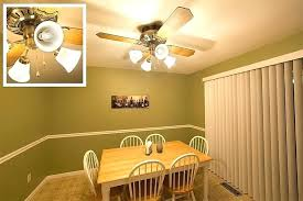 daylight bulbs for ceiling fans led daylight bulbs for ceiling fans ceiling designs