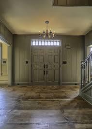 colonial homes interior interiors colonial exterior trim and siding interiorscolonial