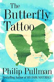 amazon com the butterfly ebook philip pullman kindle store