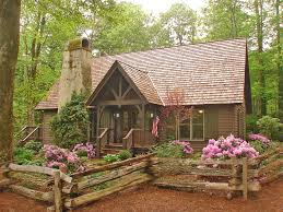 cottage design cabins mountainworks custom home design in cashiers nc