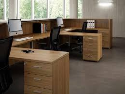 bureaux d accueil banques accueil ovali i bureau