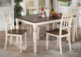 Dining Room Sets 4 Chairs We Affordable Dining Room Sets From Trusted Furniture Brands