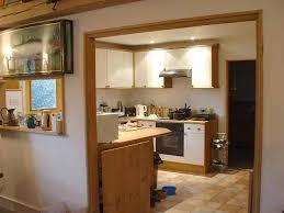 mobile home kitchen design ideas mobile homes kitchen designs of nifty mobile home kitchen designs