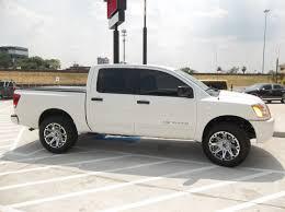 nissan truck white customers vehicle gallery week ending august 11 2012 american