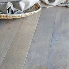 colours rondo dove grey solid oak flooring oak effect sle