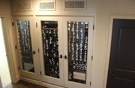 refrigeration unit for wine cellar custom refrigerated built in wine cabinets