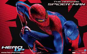 high resolution movie the amazing spiderman wallpaper hd full hd