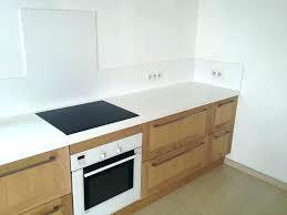 meuble plan travail cuisine meuble plan travail cuisine meuble plan travail cuisine plan travail